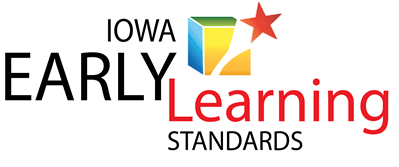 Iowa Early Learning Standards
